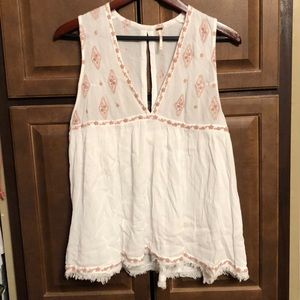 💕REDUCED TODAY ONLY 💕 FREE PEOPLE💕